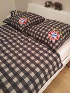 Bettwäsche_FCBayern_klein